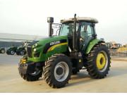 SD1504拖拉机