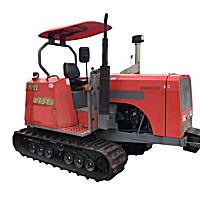 星光XG1002拖拉機