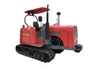 星光XG1002拖拉机