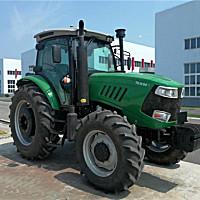 特拉克TK1404轮式拖拉机