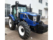 TH2204拖拉机