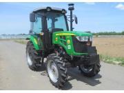 HD904拖拉機