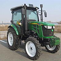 联发野迪904-X轮式拖拉机