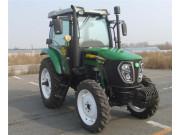 904-B輪式拖拉機
