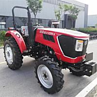 瑞澤RC904-A輪式拖拉機