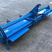 柳林1GK-280旋耕機