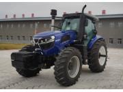 LTS2204轮式拖拉机