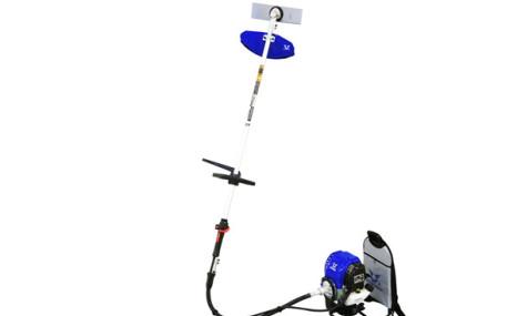 宗申GF305背负式四冲程割灌机