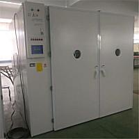 大江9DJF-13680孵化机