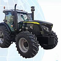 瑞風RF2404輪式拖拉機