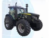 RF2404轮式拖拉机