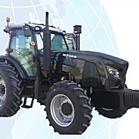 瑞风RF2104-W轮式拖拉机