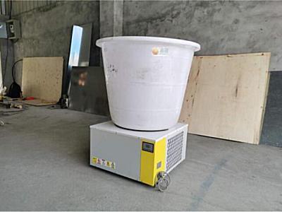 春田5HGKB-0.3CTA熱泵果蔬烘干機