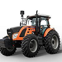 英轩YX2104-K拖拉机