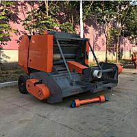 安徽鄧氏9YG-1900壓捆機
