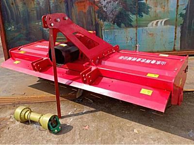 鲁辉1GKN-200旋耕机