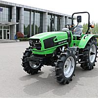 道依茨法爾CD904S-1輪式拖拉機