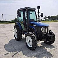 沃能達W904輪式拖拉機