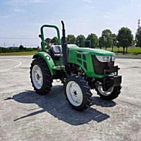 沃能达W904-N轮式拖拉机