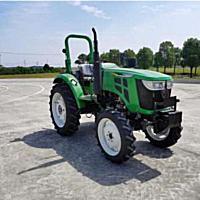沃能達W704-N輪式拖拉機