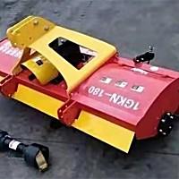 裕祥1GKN-180旋耕機