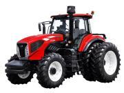LF2204动力换挡拖拉机
