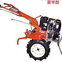 凱馬1WG-7.5(KM980K/KE)微耕機