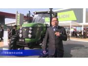 2015中國國際農業機械展覽會——中聯重科農業機械-4