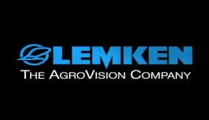 德國LEMKEN宣傳片-雷肯農業機械(青島)有限公司