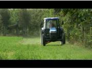 馬斯奇奧割草機Fbr.ipad3作業視頻