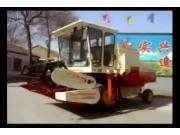 河北双箭王农业有限责任公司--产品介绍
