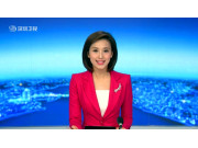 深圳衛視—深圳高科新農技術有限公司