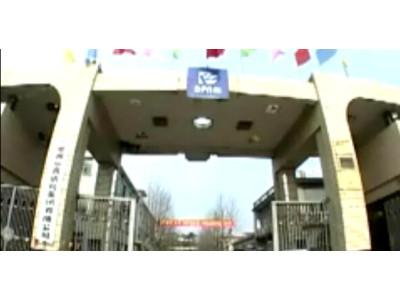 常州东风农机集团有限公司企业宣传片