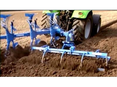 Fix_Pack合墒器作业视频—雷肯农业机械(青岛)有限公司