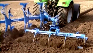Fix_Pack合墑器作業視頻—雷肯農業機械(青島)有限公司