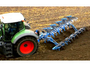 Flex_Pack合墑器作業視頻—雷肯農業機械(青島)有限公司