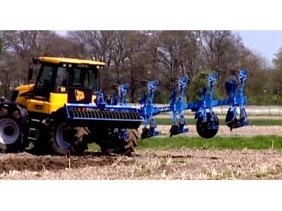Fix_Pack合墒器翻转作业视频—雷肯农业机械(青岛)有限公司