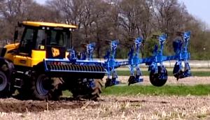 Fix_Pack合墒器翻转作业视频—雷肯农业机械(青岛)有限企业