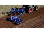 Vario_Pack合墑器配備碎土器作業視頻—雷肯農業機械(青島)有限公司