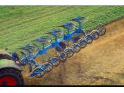 Flex_Pack合墒器翻转作业视频—雷肯农业机械(青岛)有限公司