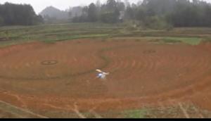 深圳天鷹兄弟無人機科技創新有限公司產品宣傳視頻