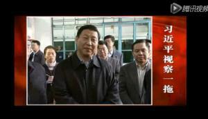 【回眸60年】中国一拖大型电视纪录片第三集(中)