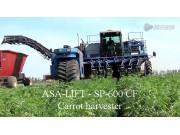 蔬菜收获专家—ASA-LIFT(阿萨力)