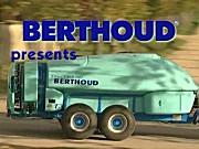 波尔图(Berthoud)fructair anglais果园喷药机产品介绍