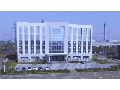 山东永佳动力股份有限公司企业宣传片(一)