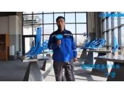 备件产品介绍--雷肯农业机械(青岛)有限公司