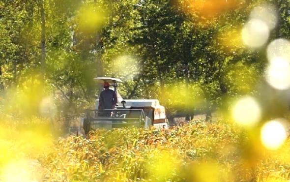 星光農機股份有限公司產品宣傳片