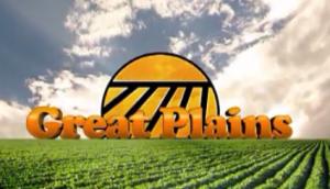 美國Great Plains Mfg大平原公司企業宣傳