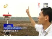 農田里的無人拖拉機-道依茨法爾機械有限公司
