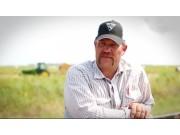 一個農民的經驗分享-威猛